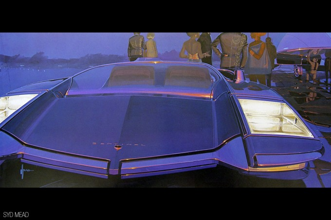 Syd Mead-025