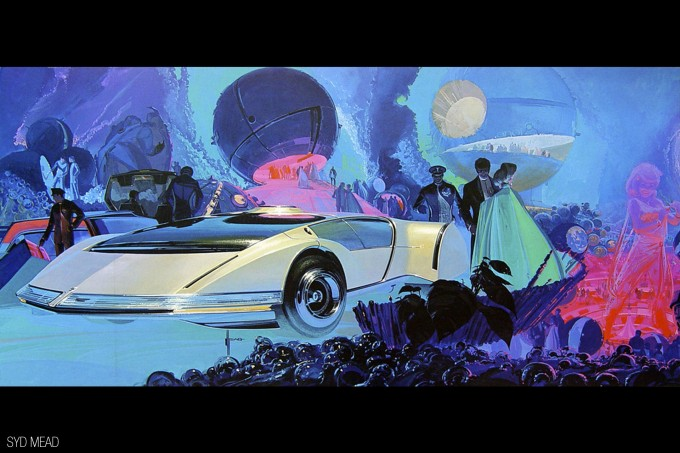 Syd Mead-027