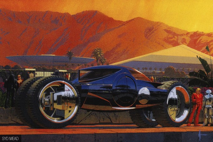 Syd Mead-028