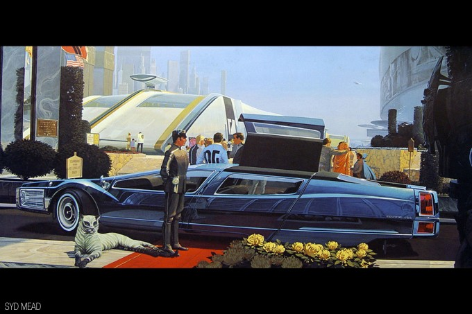 Syd Mead-030