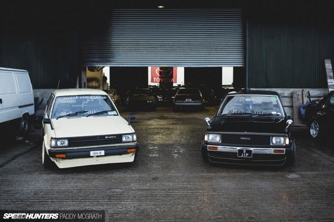 Retro Autos PMcG-1