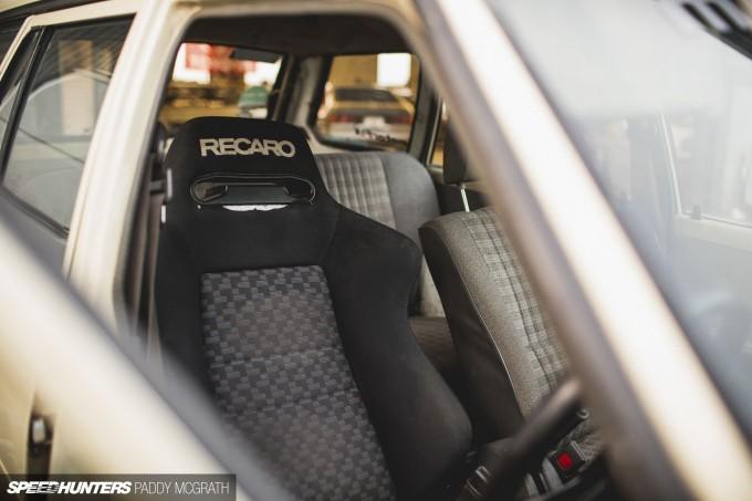 Retro Autos PMcG-10