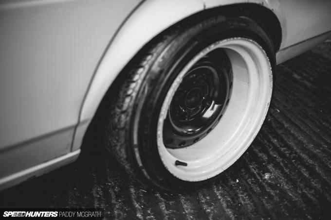 Retro Autos PMcG-11