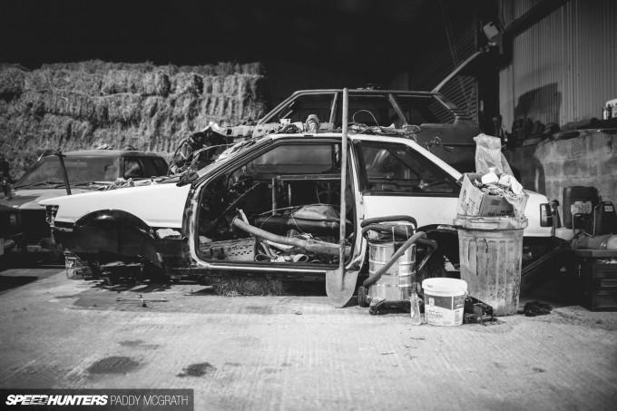 Retro Autos PMcG-12