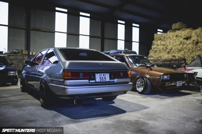 Retro Autos PMcG-16