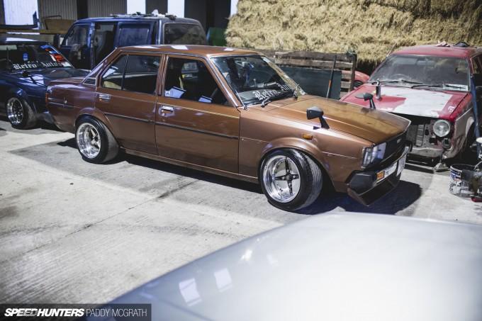 Retro Autos PMcG-20