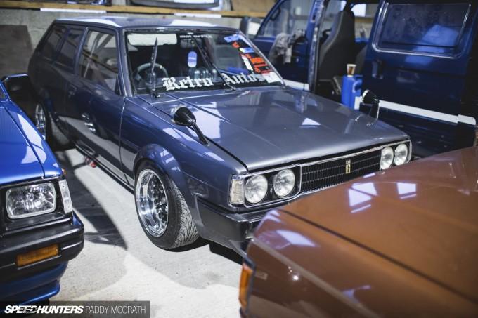 Retro Autos PMcG-24
