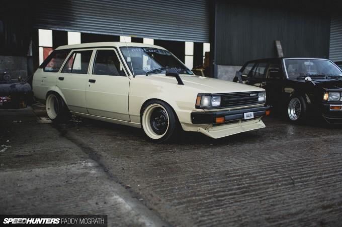 Retro Autos PMcG-3