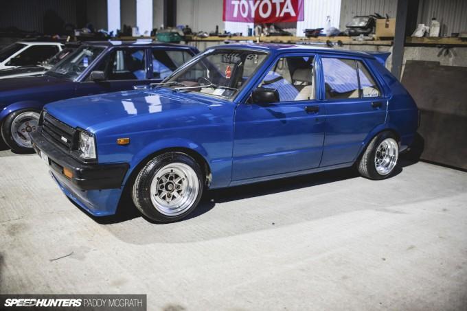 Retro Autos PMcG-32
