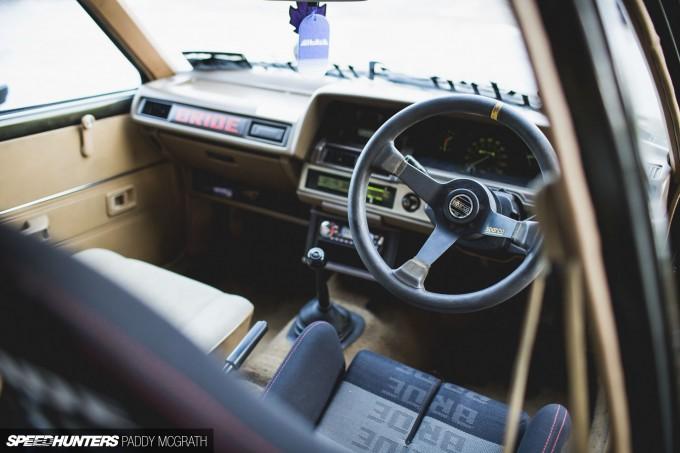 Retro Autos PMcG-4