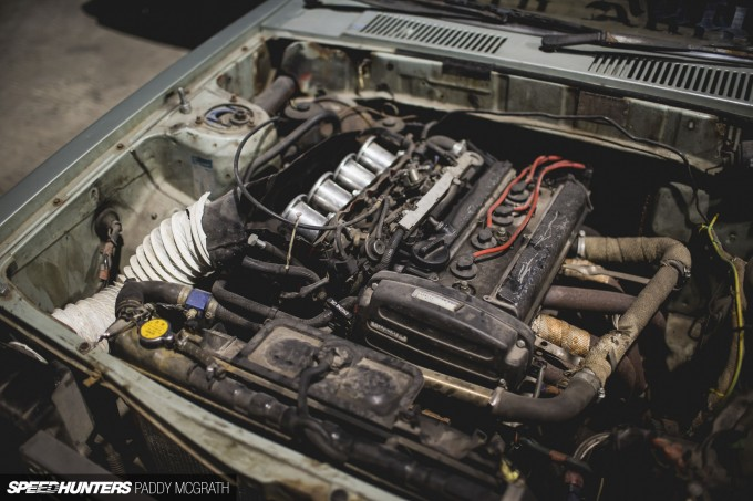 Retro Autos PMcG-41