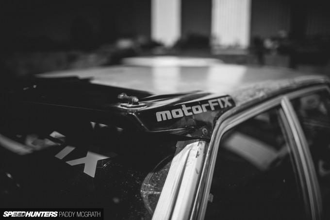 Retro Autos PMcG-43