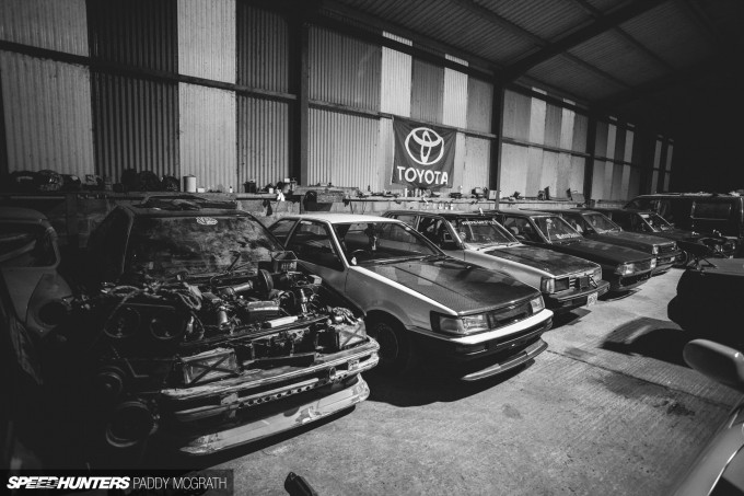 Retro Autos PMcG-51