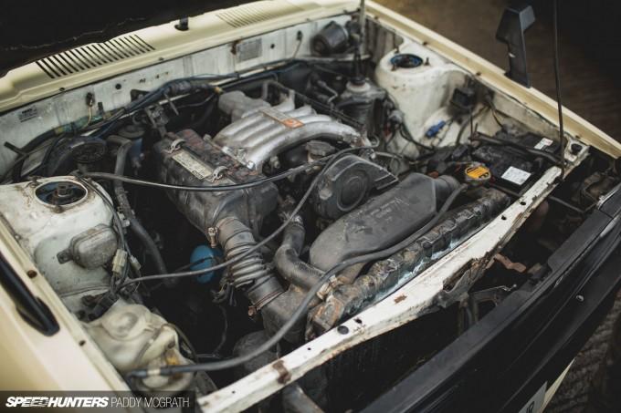 Retro Autos PMcG-9