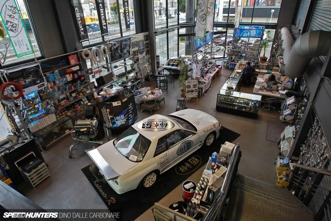 Kakimoto-Shop-105