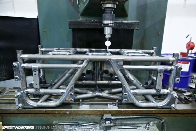 GPRM-023