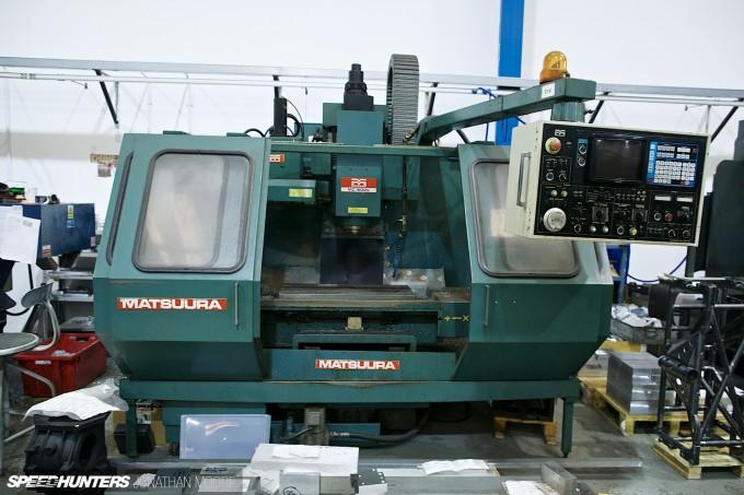 GPRM-031