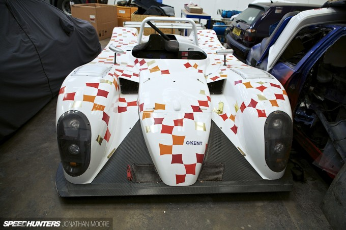 GPRM-037