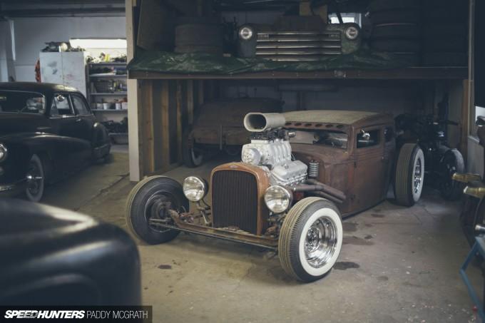 Slammer Garage PMcG-3