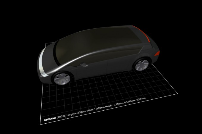 3D_Honda-02