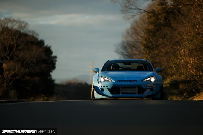 Larry_Chen_Speedhunters_Speed_tra_kyoto_rocket_bunny_version_2-18