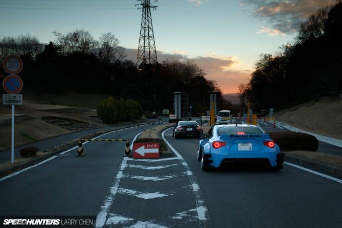 Larry_Chen_Speedhunters_Speed_tra_kyoto_rocket_bunny_version_2-29