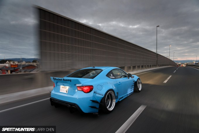 Larry_Chen_Speedhunters_Speed_tra_kyoto_rocket_bunny_version_2-30