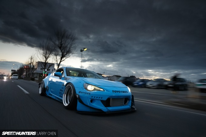 Larry_Chen_Speedhunters_Speed_tra_kyoto_rocket_bunny_version_2-31