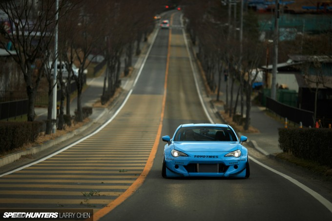 Larry_Chen_Speedhunters_Speed_tra_kyoto_rocket_bunny_version_2-4