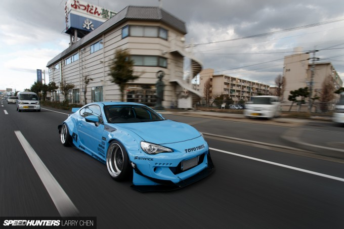 Larry_Chen_Speedhunters_Speed_tra_kyoto_rocket_bunny_version_2-6