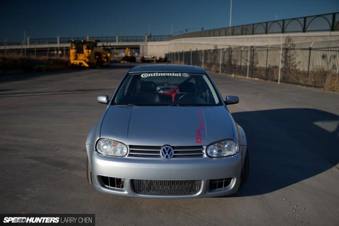 Larry_Chen_Speedhunters_034_motorsport_rear_engine_golf-10
