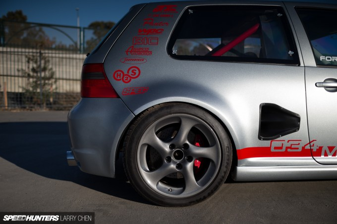 Larry_Chen_Speedhunters_034_motorsport_rear_engine_golf-11