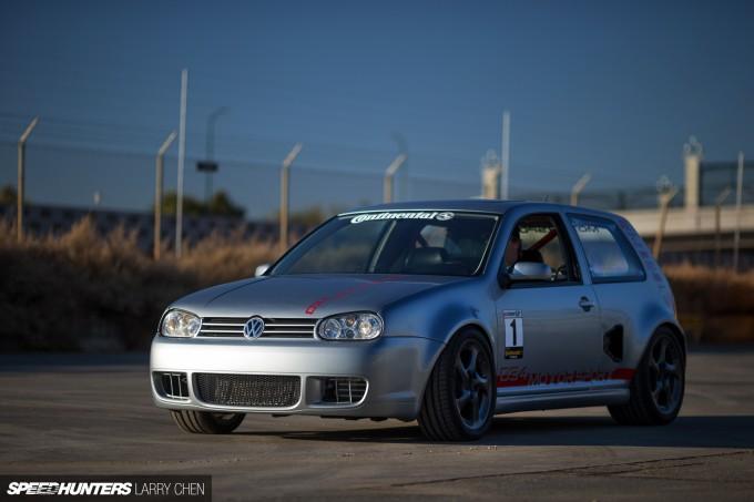Larry_Chen_Speedhunters_034_motorsport_rear_engine_golf-16