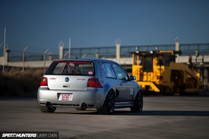 Larry_Chen_Speedhunters_034_motorsport_rear_engine_golf-19