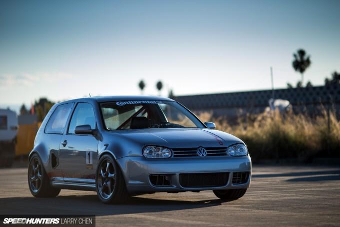 Larry_Chen_Speedhunters_034_motorsport_rear_engine_golf-21