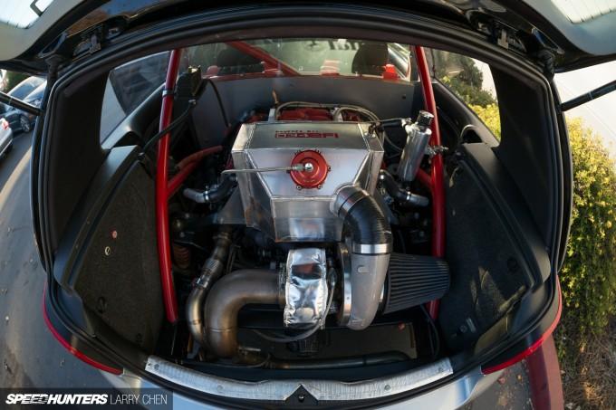 Larry_Chen_Speedhunters_034_motorsport_rear_engine_golf-26