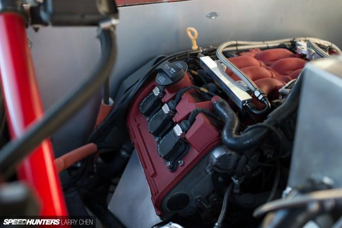 Larry_Chen_Speedhunters_034_motorsport_rear_engine_golf-33