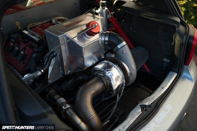 Larry_Chen_Speedhunters_034_motorsport_rear_engine_golf-35