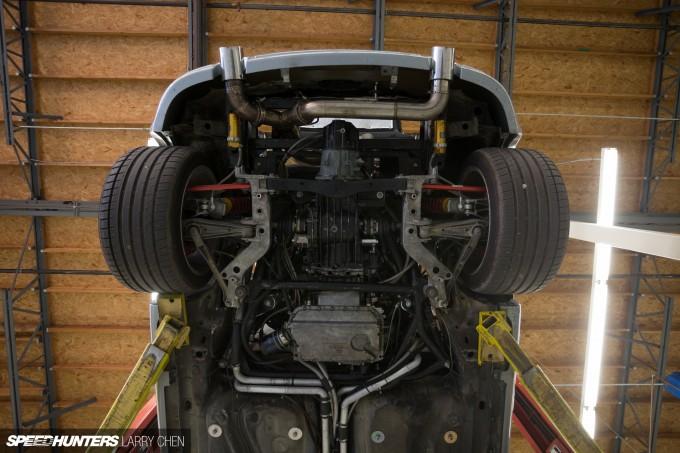 Larry_Chen_Speedhunters_034_motorsport_rear_engine_golf-41