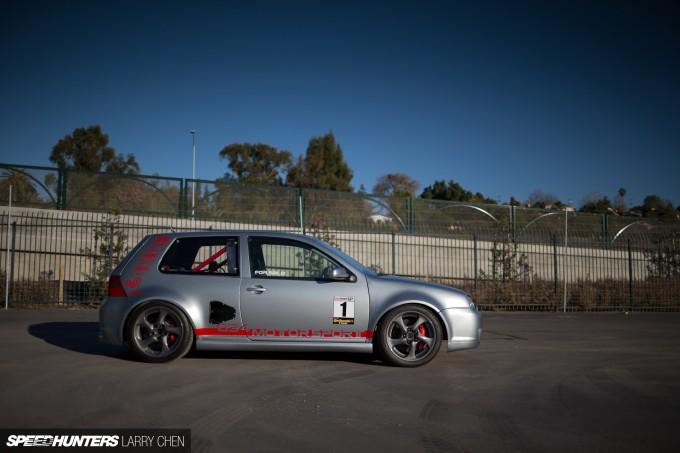 Larry_Chen_Speedhunters_034_motorsport_rear_engine_golf-7