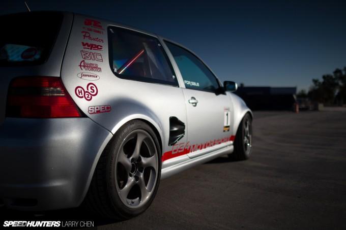 Larry_Chen_Speedhunters_034_motorsport_rear_engine_golf-8