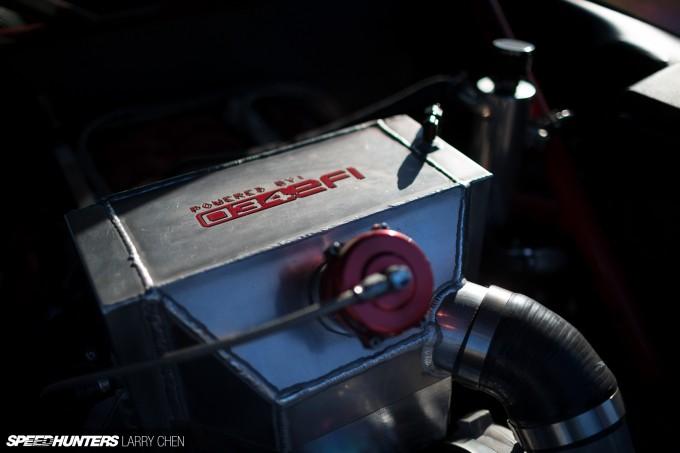 Larry_Chen_Speedhunters_034_motorsport_rear_engine_golf-9