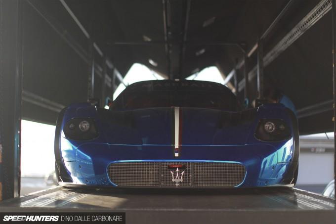 DC_0017_Maserati MC12 Corsa_1920