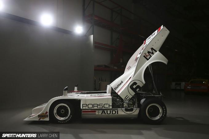 LC_0018_Porsche 917-30_1920
