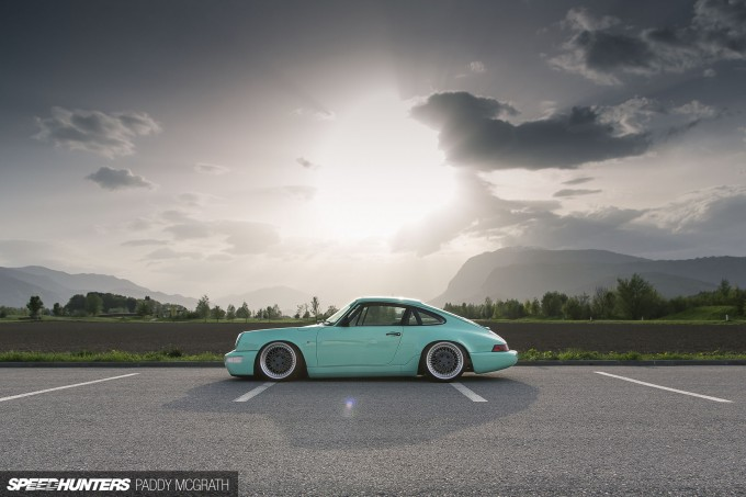 PM_0008_Rotiform Porsche 964_1920