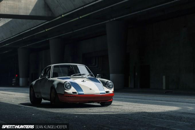 SK_0003_Magnus Walker 911 STR_1920