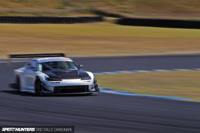Sutton-Brothers-WTAC-S15-02
