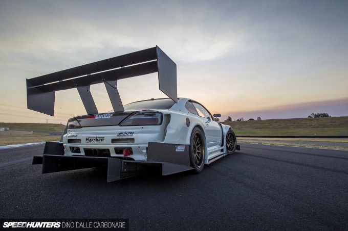 Sutton-Brothers-WTAC-S15-22
