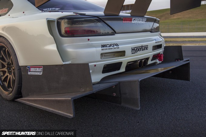 Sutton-Brothers-WTAC-S15-23
