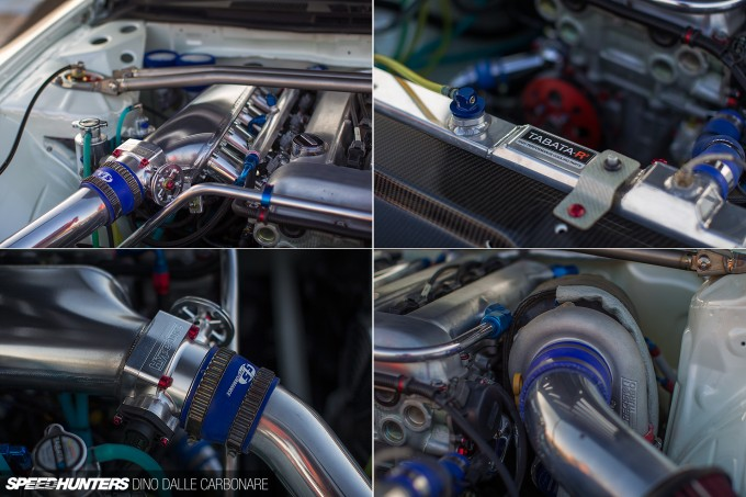 Sutton-Brothers-WTAC-S15-28